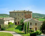 Image 17 extérieur - Appartement Borgo Monticelli, Perugia