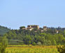 Foto 19 exterior - Casa de vacaciones Borgo Monticelli, Perugia