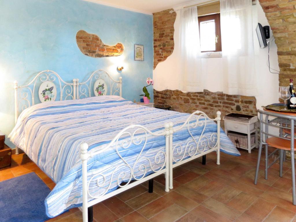 Ferienwohnung River Melody (BTT152) (2575288), Bettona, Perugia, Umbrien, Italien, Bild 8