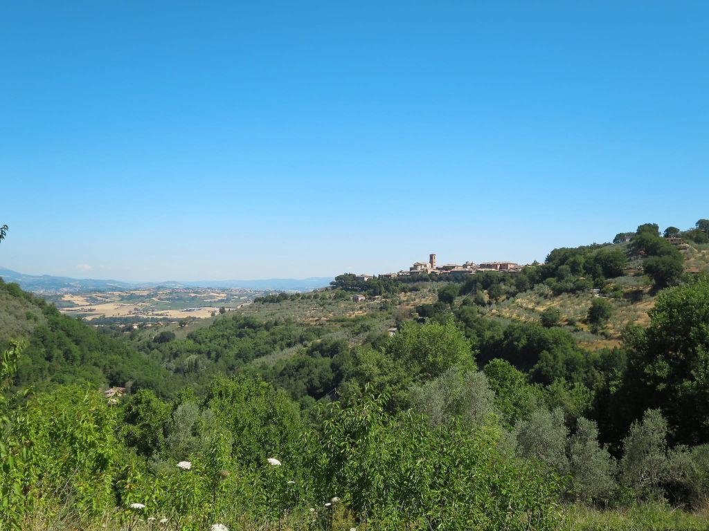 Ferienwohnung River Melody (BTT152) (2575288), Bettona, Perugia, Umbrien, Italien, Bild 30