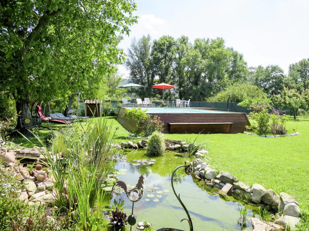 Ferienwohnung River Melody (BTT152) (2575288), Bettona, Perugia, Umbrien, Italien, Bild 32