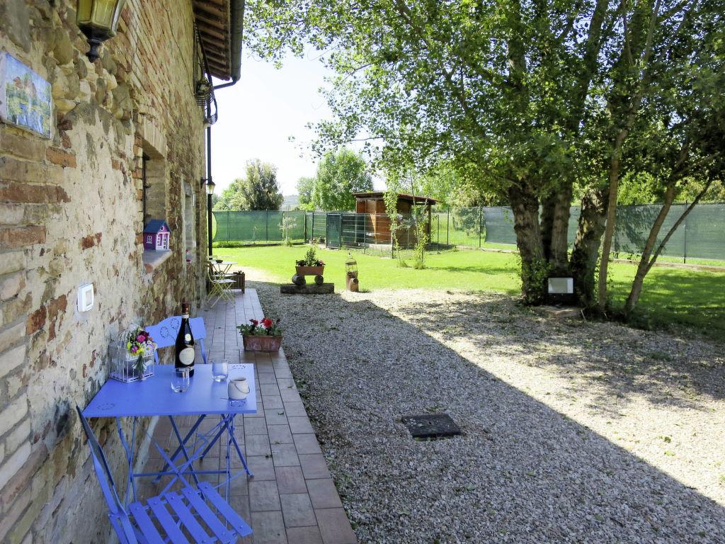 Ferienwohnung River Melody (BTT152) (2575288), Bettona, Perugia, Umbrien, Italien, Bild 38
