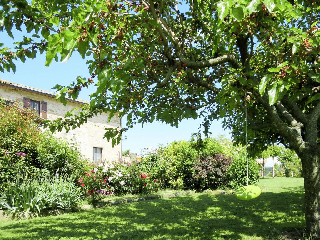 Ferienwohnung River Melody (BTT152) (2575288), Bettona, Perugia, Umbrien, Italien, Bild 41