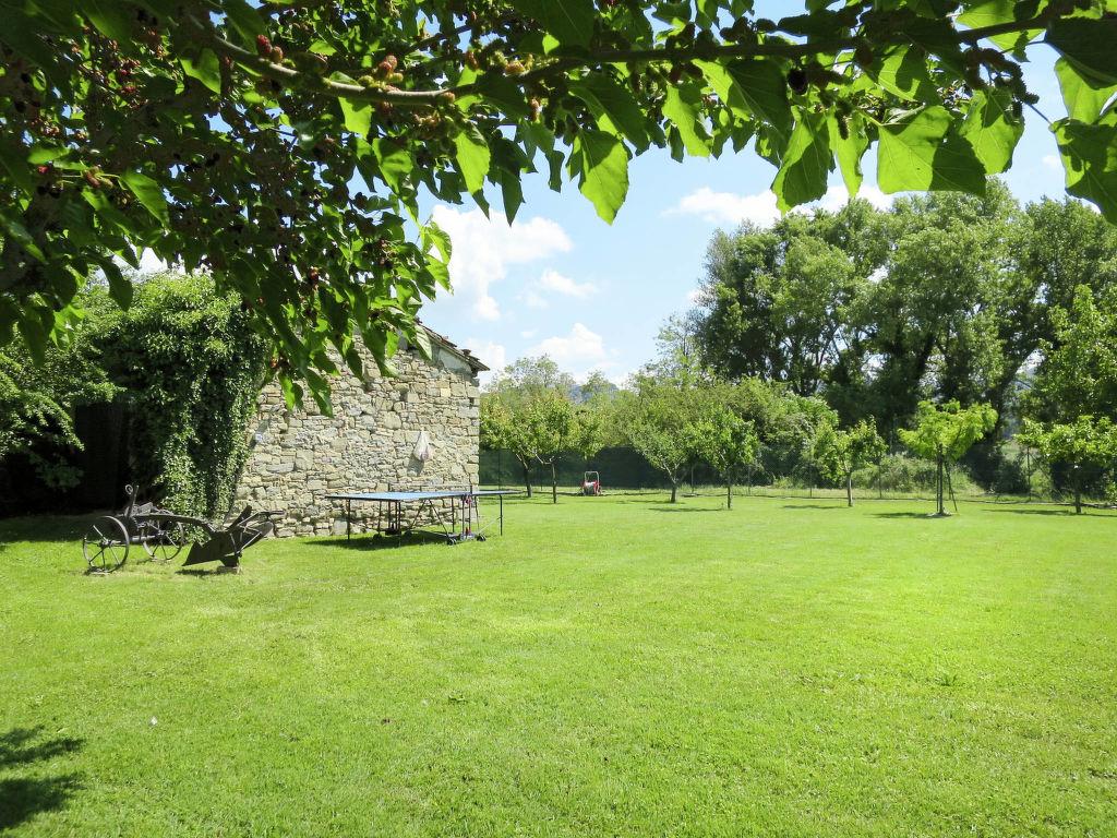 Ferienwohnung River Melody (BTT152) (2575288), Bettona, Perugia, Umbrien, Italien, Bild 45