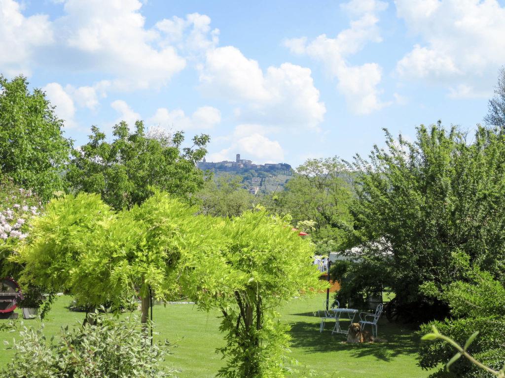 Ferienwohnung River Melody (BTT152) (2575288), Bettona, Perugia, Umbrien, Italien, Bild 46