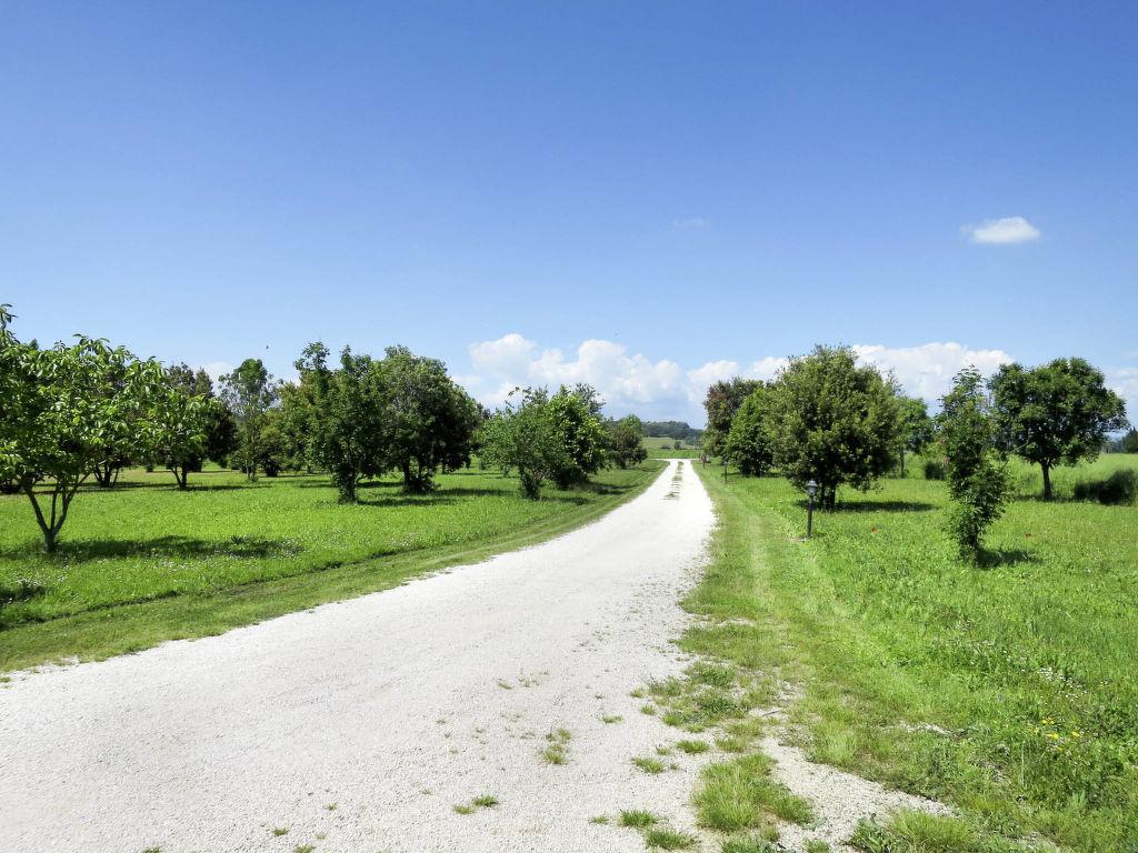 Ferienwohnung River Melody (BTT152) (2575288), Bettona, Perugia, Umbrien, Italien, Bild 47