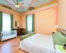 19. zdjęcie wnętrza - Dom wakacyjny Paolotti, Bettona