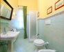 20. zdjęcie wnętrza - Dom wakacyjny Paolotti, Bettona