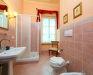 16. zdjęcie wnętrza - Dom wakacyjny Paolotti, Bettona