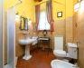29. zdjęcie wnętrza - Dom wakacyjny Paolotti, Bettona