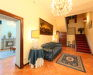 8. zdjęcie wnętrza - Dom wakacyjny Paolotti, Bettona