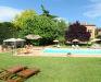 30. zdjęcie terenu zewnętrznego - Dom wakacyjny Paolotti, Bettona