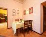 13. zdjęcie wnętrza - Dom wakacyjny Paolotti, Bettona