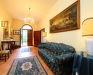 9. zdjęcie wnętrza - Dom wakacyjny Paolotti, Bettona
