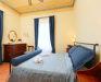 21. zdjęcie wnętrza - Dom wakacyjny Paolotti, Bettona