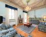 5. zdjęcie wnętrza - Dom wakacyjny Paolotti, Bettona