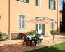 32. zdjęcie terenu zewnętrznego - Dom wakacyjny Paolotti, Bettona