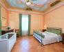 18. zdjęcie wnętrza - Dom wakacyjny Paolotti, Bettona