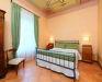 15. zdjęcie wnętrza - Dom wakacyjny Paolotti, Bettona