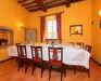 11. zdjęcie wnętrza - Dom wakacyjny Paolotti, Bettona