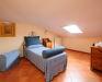 24. zdjęcie wnętrza - Dom wakacyjny Paolotti, Bettona