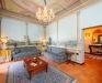 7. zdjęcie wnętrza - Dom wakacyjny Paolotti, Bettona