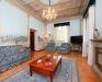 6. zdjęcie wnętrza - Dom wakacyjny Paolotti, Bettona