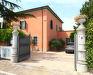 42. zdjęcie terenu zewnętrznego - Dom wakacyjny Paolotti, Bettona