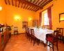 10. zdjęcie wnętrza - Dom wakacyjny Paolotti, Bettona