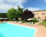 31. zdjęcie terenu zewnętrznego - Dom wakacyjny Paolotti, Bettona