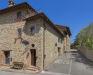 Picture 2 exterior - Holiday House Casa Collebaldo, Piegaro