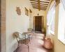 Picture 8 exterior - Holiday House Casa Collebaldo, Piegaro