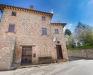 Picture 28 exterior - Holiday House Casa Collebaldo, Piegaro