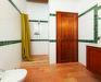 Foto 10 interior - Casa de vacaciones Città della Pieve, Città della Pieve