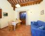 Foto 2 interior - Casa de vacaciones Città della Pieve, Città della Pieve