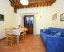 Foto 3 interior - Casa de vacaciones Città della Pieve, Città della Pieve