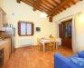 Foto 4 interior - Casa de vacaciones Città della Pieve, Città della Pieve