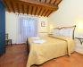 Foto 7 interior - Casa de vacaciones Città della Pieve, Città della Pieve