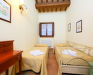 Foto 8 interior - Casa de vacaciones Città della Pieve, Città della Pieve