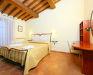 Foto 6 interior - Casa de vacaciones Città della Pieve, Città della Pieve