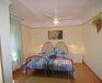 Foto 7 interior - Apartamento Fattoria, Città della Pieve