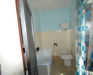 Foto 10 interior - Apartamento Fattoria, Città della Pieve