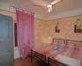 Foto 5 interior - Apartamento Fattoria, Città della Pieve