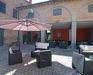 Foto 22 exterior - Apartamento Fattoria, Città della Pieve