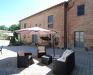 Foto 34 exterior - Apartamento Fattoria, Città della Pieve