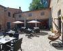 Foto 30 exterior - Apartamento Fattoria, Città della Pieve