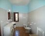 Foto 11 interior - Apartamento Fattoria, Città della Pieve