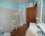 Foto 12 interior - Apartamento Fattoria, Città della Pieve