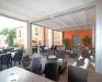 Foto 33 exterior - Apartamento Fattoria, Città della Pieve