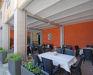 Foto 25 exterior - Apartamento Fattoria, Città della Pieve